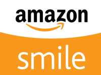 Support The Library when making purchases on Amazon