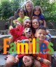 Families / by Shelley Rotner and Sheila M. Kelly ; photographs by Shelley Rotner