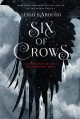 Six of crows / Leigh Bardugo