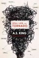 Still life with tornado / A.S. King