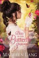 Bees in the butterfly garden / Maureen Lang