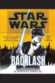 Backlash / Aaron Allston