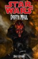 Star Wars : Darth Maul, Son of Dathomir