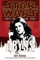 Abyss / Troy Denning