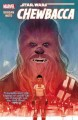 Star Wars. Chewbacca