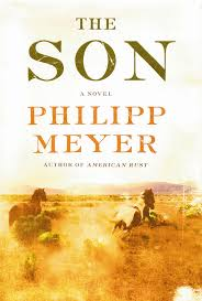 A multi-generational epic telling of the story of America's birth as a superpower through the bloody rise and fall of one Texas oil empire.