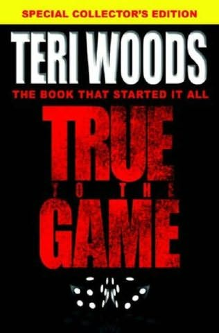 True to the Game by True to the Game