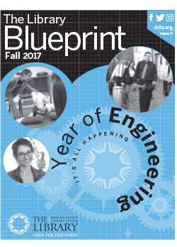 Blueprint Cover Fall 2017