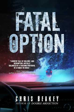 Fatal Option