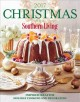 Christmas with Southern Living, 2017