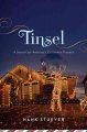 Tinsel : a search for America's Christmas present
