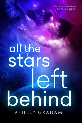 All the stars left behind / Ashley Graham