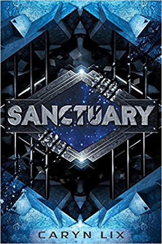 Sanctuary / by Caryn Lix