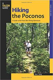 Hiking the Poconos