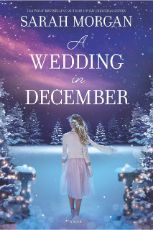 A wedding in December / Sarah Morgan