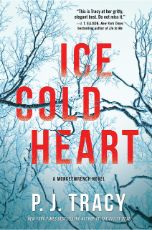 Ice cold heart / P.J. Tracy