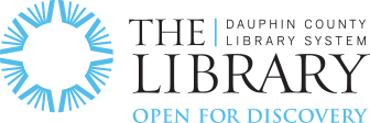 Link to Dauphin County Library System Home Page