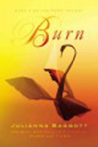 Burn / Julianna Baggott