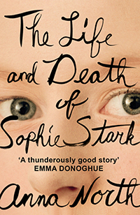 life and death of sophie stark