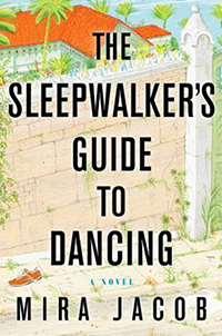 sleepwalkers guide to dancing