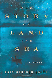 story_of_land_and_sea