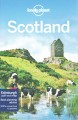 Scotland / written and researched by Neil Wilson, Andy Symington