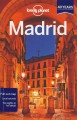 Madrid / written and researched by Anthony Ham