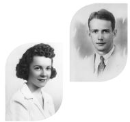henry and dottie swartz