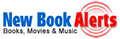New Books Alerts