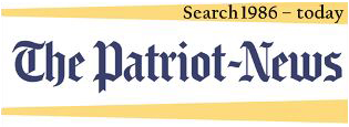 Patriot News